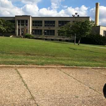 Photo of Fox Chase School in Fox Chase - Burholme, Philadelphia