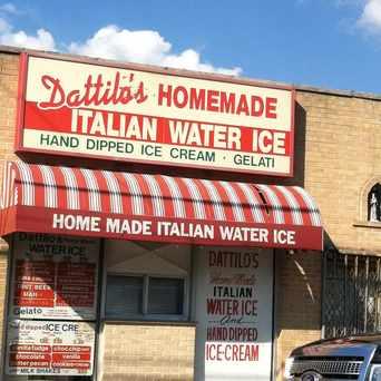 Photo of Dattilo's Delicatessen in Rhawnhurst, Philadelphia