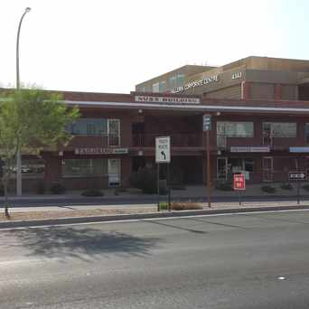 Photo of 4420 North Scottsdale Road in Downtown, Scottsdale