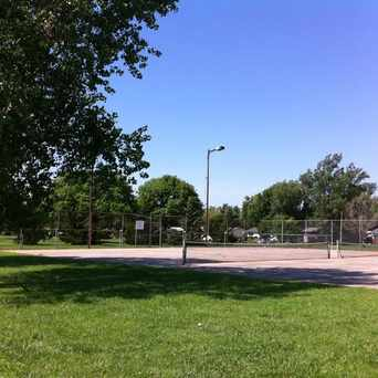 Photo of Osage Park in Wichita