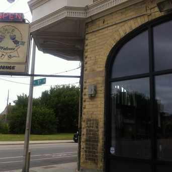 Photo of Ed's in Harawbee, Milwaukee