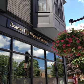 Photo of Beacon Hill Wine & Gourmet in Melrose