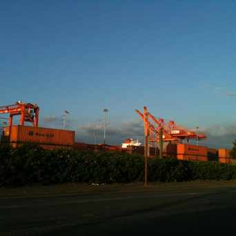 Photo of Tacoma Screw Products Inc in Tacoma