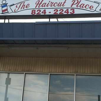 Photo of The Haircut Place in Northeast Philadelphia, Philadelphia
