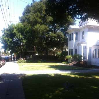 Photo of Delaware Street, Near Cypress St in North Central, San Mateo