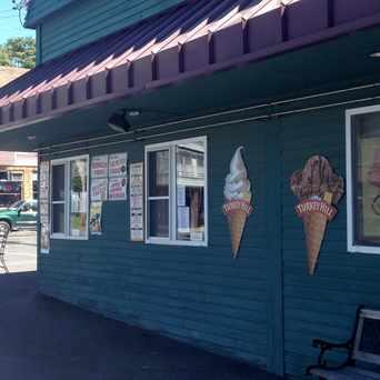 Photo of Pappy's Ice Cream Corner in Eastwood, Syracuse