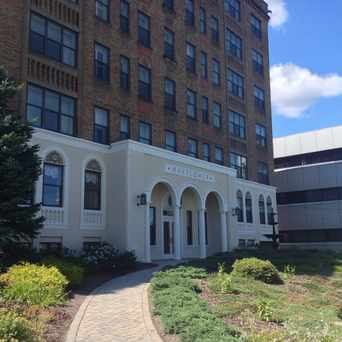 Photo of Genesee Grande Hotel in Eastside, Syracuse