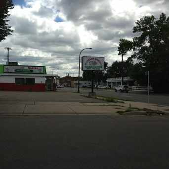 Photo of Don Panchos Bakery in Payne - Phalen, St. Paul