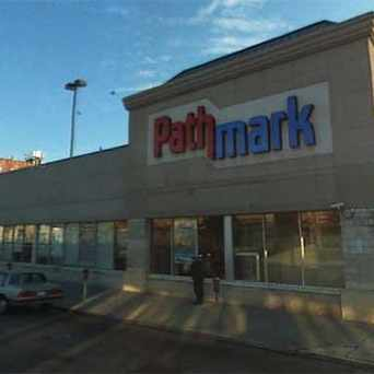 Photo of Pathmark in Borough Park, New York