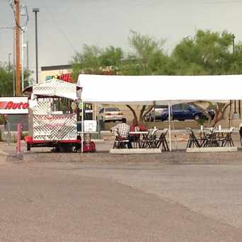 Photo of Sunnyside,Tucson,AZ in Sunnyside, Tucson