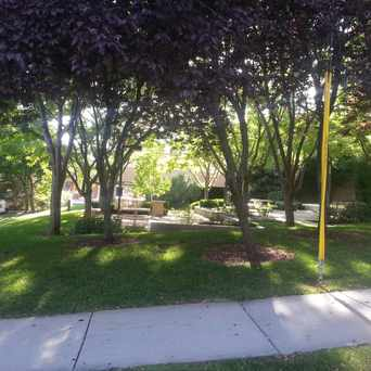 Photo of 420 E Street in Greater Avenues, Salt Lake City