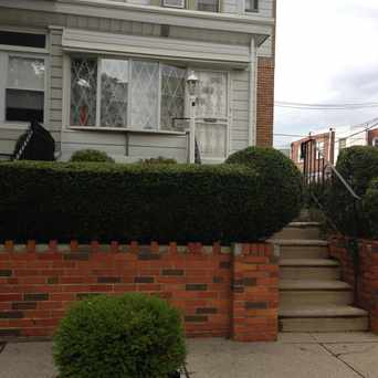 Photo of 66th Av & 17th St in West Oak Lane, Philadelphia
