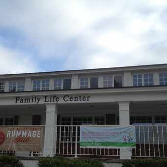 Photo of Family Life Center in Point Loma Heights, San Diego