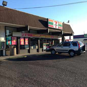 Photo of 7-11 in Powellhurst-Gilbert, Portland