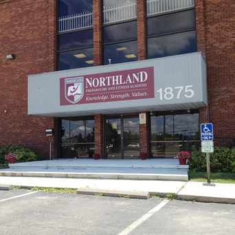 Photo of Northland Prepatory & Fitness in Maize-Morse, Columbus