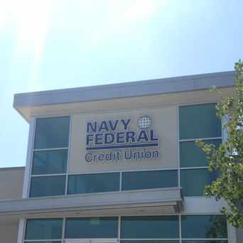 Photo of Navy Federal Credit Union in Mountain View, San Diego