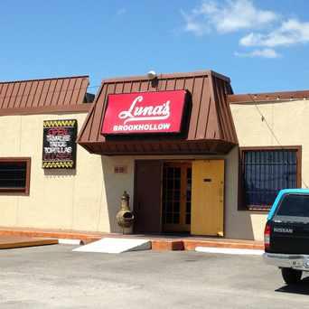 Photo of Luna's Tortillas in Lovefield West, Dallas