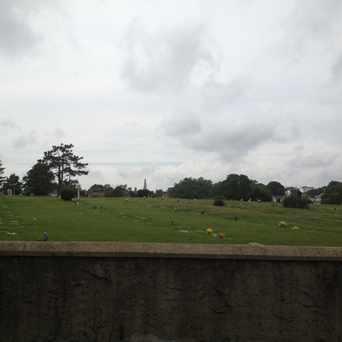 Photo of Lynbrook in Lynbrook