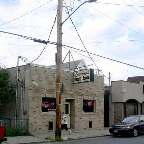 Photo of Denino's Pizzeria Tavern in Port Richmond, New York