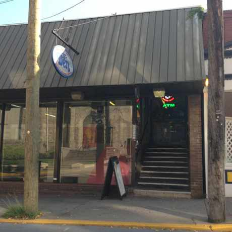 Photo of The Den in Morgantown