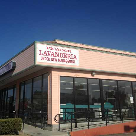 Photo of Picador Laundry in Otay Mesa West, San Diego