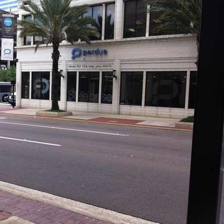 Downtown Jacksonville Apartments For Rent And Rentals Walk Score