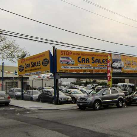 Photo of Buy a car #Glendale in Glendale, New York
