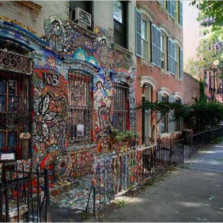 Photo of Boerum Hill in Boerum Hill, New York