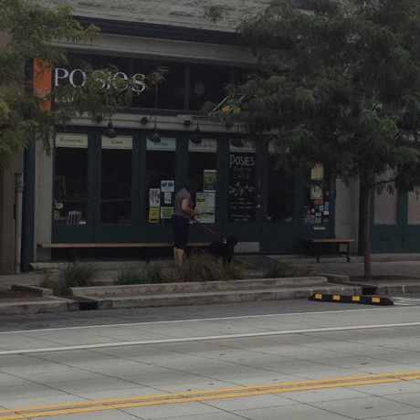 Photo of Posies Bakery & Cafe in Kenton, Portland