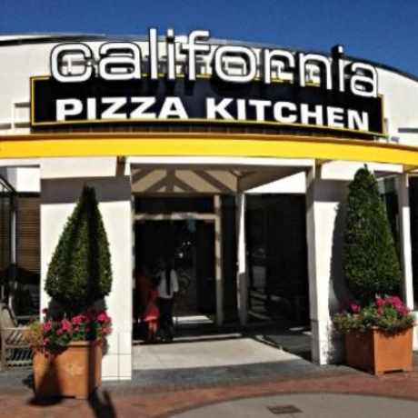 Photo of California Pizza Kitchen in Walnut Creek