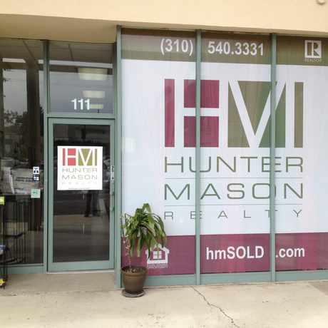 Photo of Hunter Mason Realty in Redondo Beach