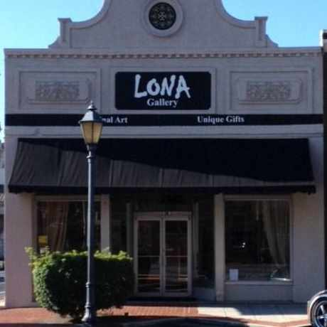 Photo of LONA Gallery The in Lawrenceville