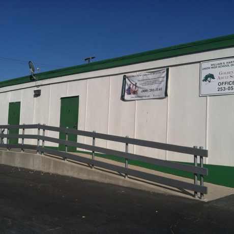 Photo of Learning Post High (Alternative) in Santa Clarita