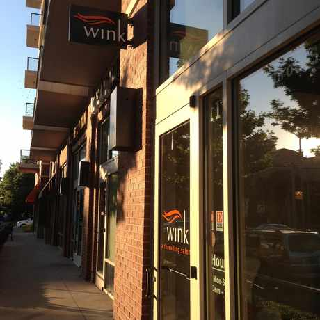 Photo of Wink, A Eyebrow Shaping and Threading Salon in Uptown Dallas in Oak Lawn, Dallas