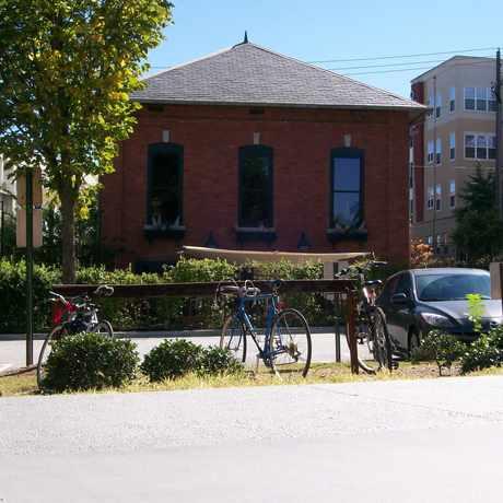 Photo of PARISH: The Brasserie and Neighborhood Café in Inman Park, Atlanta