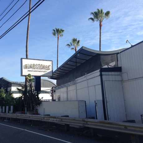 Photo of Gladstones Restaurant in Pacific Palisades, Los Angeles