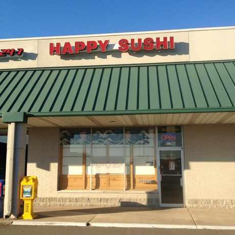 Photo of Happy Sushi in Novi