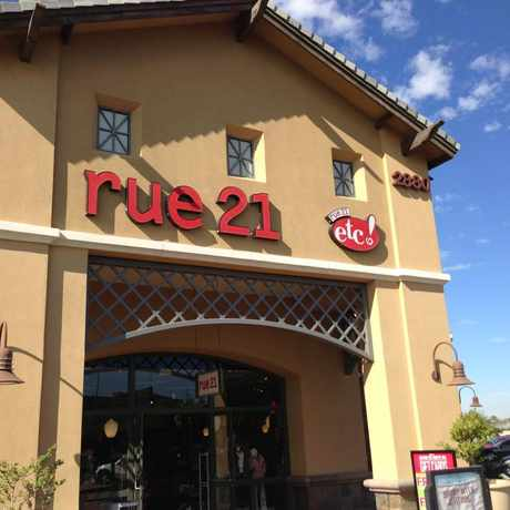 Photo of rue21 in Chandler