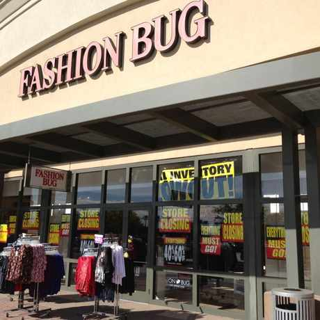 Photo of Fashion Bug in Chandler