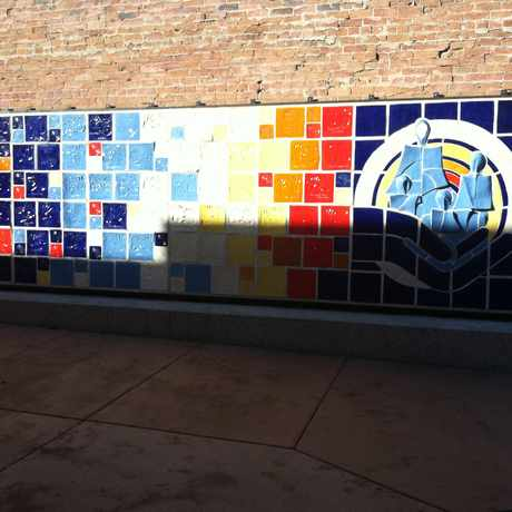 Photo of Art in Grand Junction