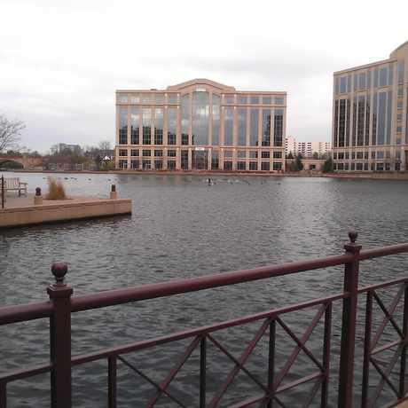 Photo of Centennial Lakes in Edina