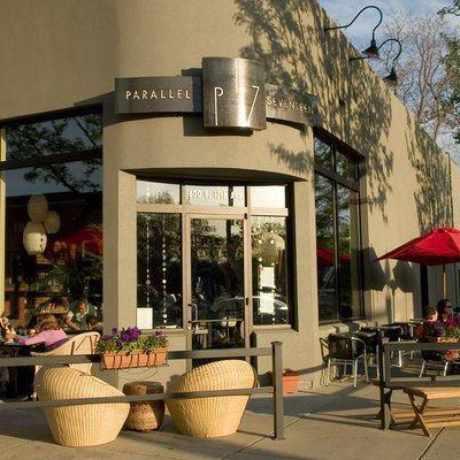 Photo of Parallel Seventeen, Denver, CO in City Park West, Denver
