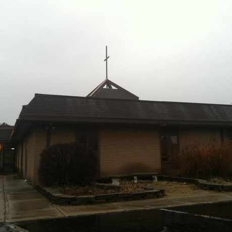 Photo of First Baptist church Of Hilliard in Hilliard