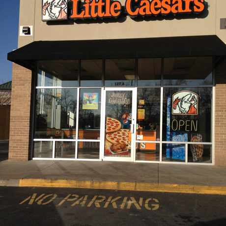 Photo of Little Caesars Pizza in Maumelle