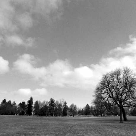 Photo of Cheesman Park in Country Club, Denver