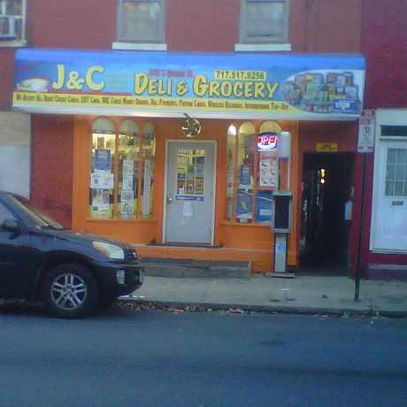 Photo of J & C GROCERY in Lancaster