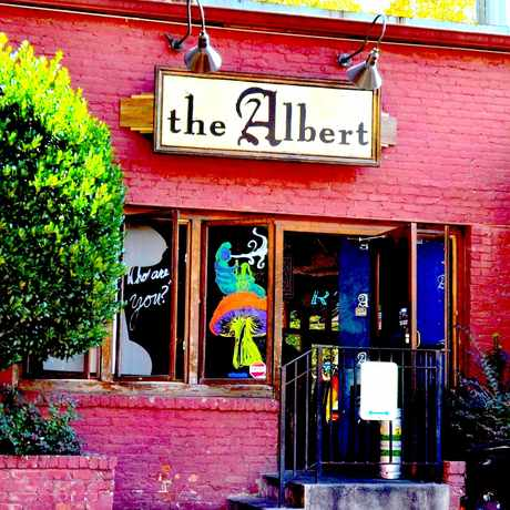 Photo of The Albert in Inman Park, Atlanta