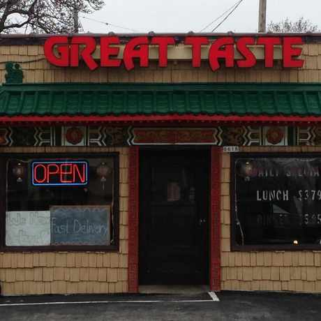 Photo of Great Taste in Wauwatosa
