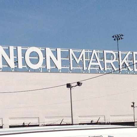 Photo of Union Market DC in Trinidad - Langston, Washington D.C.