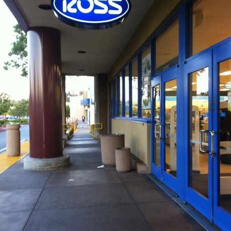 Photo of Ross in Vista